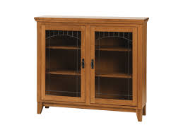 Small Bookcase With Doors Sliding Bookcase Door Hardware Tall Narrow Bookcase With Glass