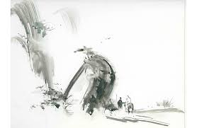 artist tyrus wong u0027s brush with destiny at the smithsonian