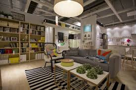 ikea interiors wee birdy the insider s guide to shopping design interiors