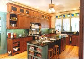 top organizing small space kitchen design kitchen ideas
