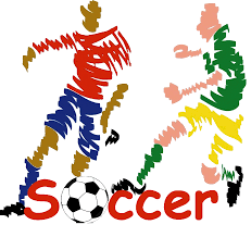 thanksgiving animated gifs free animated soccer clipart china cps