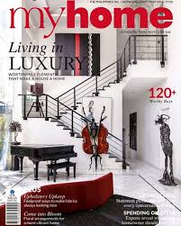 home design journal home design magazines publications to get inspiration from lamudi