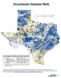 Lower Colorado Water Supply Outlook January 1 2016 Desalination Documents Innovative Water Technologies Texas