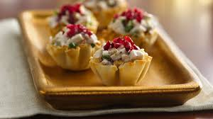 Appetizers For A Halloween Party by Every Appetizer You U0027ll Ever Need Bettycrocker Com