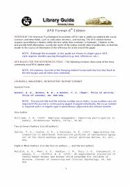 apa template apa format template from dr paper software