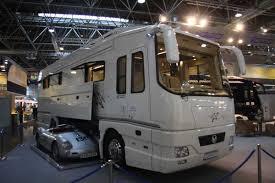Volkner Rv Caravan Salon 2014 Volkner Mobil Caravanum