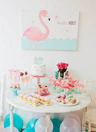 baby shower centerpieces for tables 31 baby shower dessert table décor ideas digsdigs