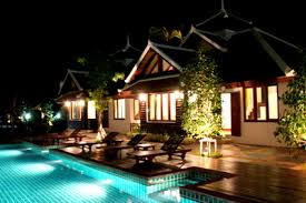 thai house designs pictures thailand house builder interior outdoor design by esl group