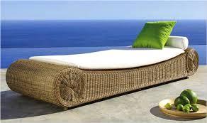 Sun Lounge Chair Design Ideas Small Sun Lounge Chair Design Ideas 90 In Office For Your