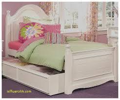 Twin Bed Frame For Toddler Dresser New White Toddler Dresser White Toddler Dresser