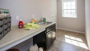 floor and decor morrow ga new home floorplan monroe oh newbury in wyandot woods maronda homes