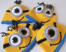 Minion Baby Halloween Costume 9 Baby Halloween Costume Ideas Images Baby