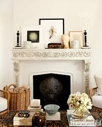 Quick Living Room Decor 95 Best Living Room Decorating Ideas Images On Pinterest