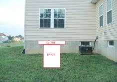 marvelous basement egress door cost planning u0026 ideas