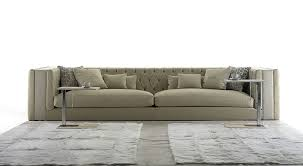 Stylish Contemporary Sofa Ideas For A Modern Home Décor - Home decor sofa designs