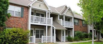 3 bedroom apartments lawrence ks tuckaway apts lawrence kansas official website