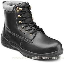 s boots sale canada dr comfort s protector black steel toe diabetic boots sale