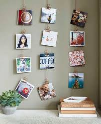 how to hang photo frames on wall without nails 85 creative gallery wall ideas and photos for 2018 shutterfly