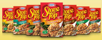 stove top dressing stove top coupon smith s sale 4 smiths