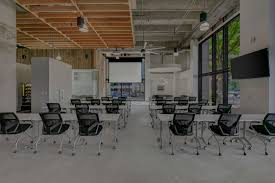 Cheap Table And Chair Rentals In Los Angeles Unique Seminar Venues For Rent Los Angeles Ca
