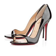 christian louboutin shoes for women sandals reasonable sale price