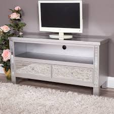shabby chic tv cabinet silver imanisr com