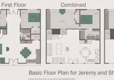 quonset hut home plans breathtaking quonset hut floor plans images exterior ideas 3d