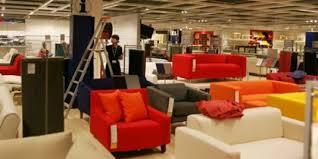 magasin de canapes une nouvelle écotaxe pour recycler les meubles usagés