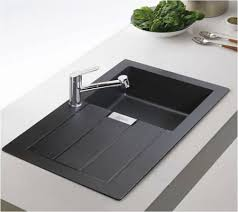 Chhabria  Sons Kitchen Sinks Franke Sinks - Kitchen sink franke