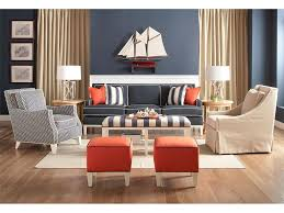 furniture complete your home space with stylish braxton culler