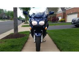 2006 yamaha fjr1300 es for sale 12 used motorcycles from 3 937