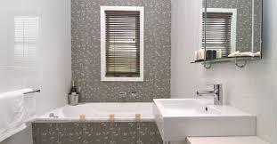 bathroom feature tiles ideas 22 bathroom tile electrohome info