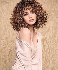 hairstyles for medium length permed hair with layers medium length hair perm hairstyles for medium length hair lovely