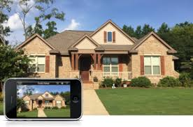 home plans house plans custom home designs 3 d home designs