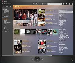 10 reasons zune will flop change is good