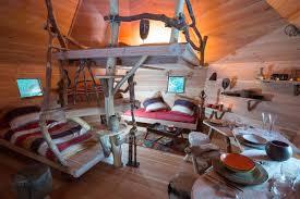 chambre insolite avec unique chambre insolite ravizh com