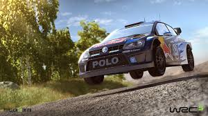 volkswagen racing wallpaper wrc 2016 wallpapers wallpaper cave
