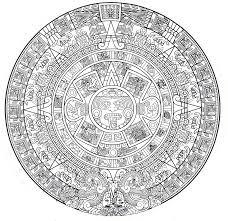 imagenes mayas para imprimir fter studio calendario maya