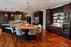 kitchen and bath island best kitchen remodeling building contractors absolute in