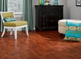 52 best floors images on laminate flooring flooring