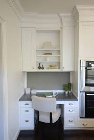 17 best images about slate countertops on pinterest home 17 best rsm interior design kitchens images on pinterest interior