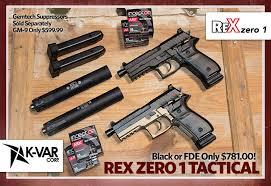best black friday ak47 deals ak 47 74 u0026 ar rifles