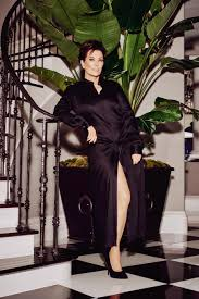 100 kris jenner home interior 100 how to interior decorate