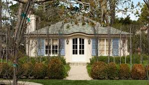 french country european house plans luxamcc org