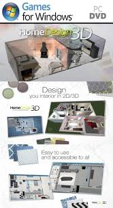 home design sofware perfect free home design software and