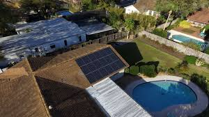 buy your own solar panels posts florida power services inc