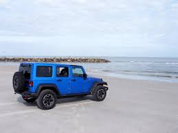 modified white jeep wrangler 2016 jeep wrangler unlimited rubicon new car reviews grassroots