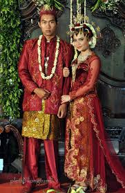 wedding dress indonesia wedding dress indonesia traditional wedding dress of west java