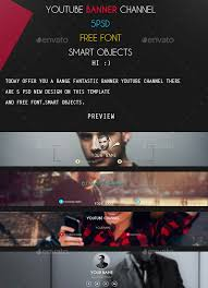 free youtube banner layout 30 new youtube layout banner templates psd 2016 designssave com