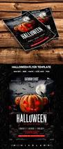 kids halloween party flyers 133 spooktacular halloween party flyers megapost u2013 buildify